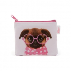 Catseye London Glasses Pooch portemonnee